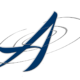 Affinity Consulting Group