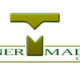 Tanner Madison Logo