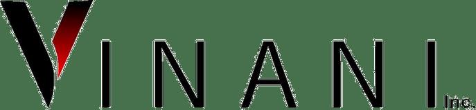 Vinani Logo