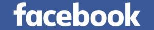 3RT Facebook