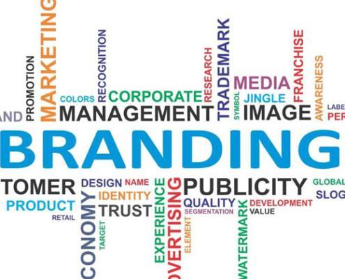 Branding Fallacies