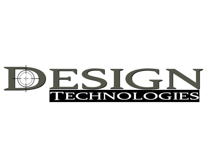 Design Technologies Logo