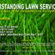 Understanding Lawn Service